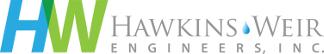 Hawkins-Weir Logo
